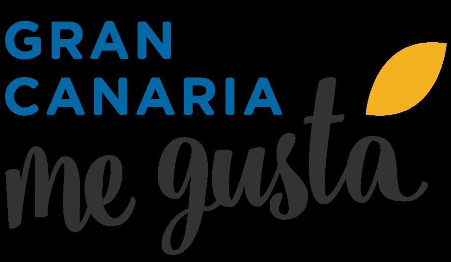 Mercado Gran Canaria Me Gusta